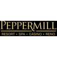 Peppermill hotel casino reno