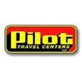 Pilot travel center and casino