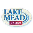 Lake mead lounge and casino