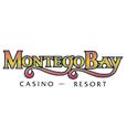 Montego bay casino resort