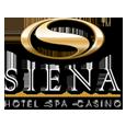 Siena hotel spa and casino