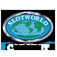 Slotworlds cabaret