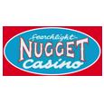 Searchlight nugget casino