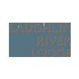 Laughlin river lodge casino