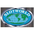 Slotworld