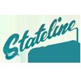Stateline casino