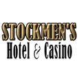 Stockmens casino and hotel