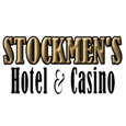 Stockmens casino and hotel