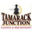 Tamarack junction