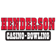 Terribles town casino  bowl   henderson