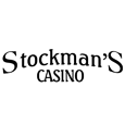 Stockmans casino