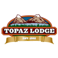 Topaz lodge and casino