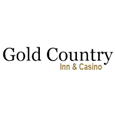 Gold country inn  casino