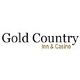 Gold country inn  casino