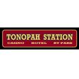 Tonopah station