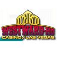 West ward ho