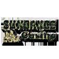Sundance casino