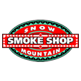 Snow mountain smoke shop