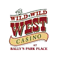Ballys   atlantic city   wild wild west casino