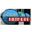 Tahoe biltmore lodge and casino