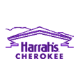 Harrahs cherokee casino and hotel