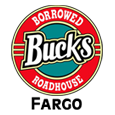 Borrowed bucks roadhouse