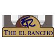El rancho motel casino