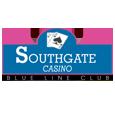 Southgate casino