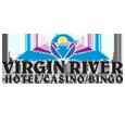 Virgin river hotel casino bingo