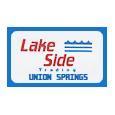 Lakeside entertainment