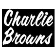 Charlie browns casino