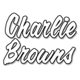 Charlie browns casino