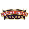 Cactus jacks gold rush casino