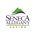 Seneca nation bingo   allegany reservation