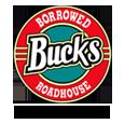 Borrowed bucks  grand forks