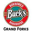 Borrowed bucks  grand forks
