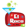 El roco bar and casino