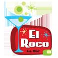 El roco bar and casino