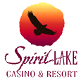 Spirit lake casino