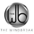 Windbreak saloon  casino