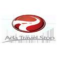 Ada travel stop