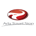 Ada travel stop