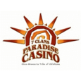 44 red rock 7 clans paradise casino