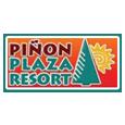 Pinon plaza resort