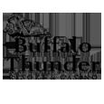 Buffalo thunder resort  casino