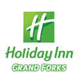 Holiday inn casino lounge   grand forks