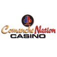 11 lawton comanche nation casino