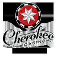 51 catoosa cherokee
