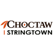 Choctaw gaming center   stringtown