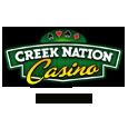 Eufaula indian community casino